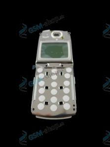 LCD Nokia 2100 Originál