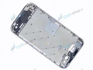 Stred iPhone 4s Originál