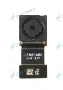 Kamera Lenovo Vibe K5 Plus zadná OEM