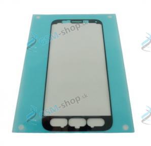 Lepiaca páska na LCD pre Samsung Galaxy S7 Active (G891) Originál