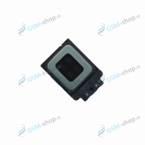Repro Samsung A530F, G950F, G955F, N950F Originál