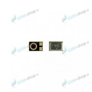Mikrofón Samsung A320F, A520F Originál