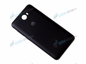Kryt Huawei Y5 II 4G zadný čierny Originál