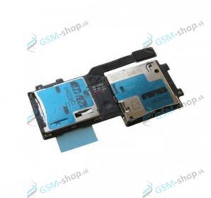 Sim čítač Samsung G386F Originál