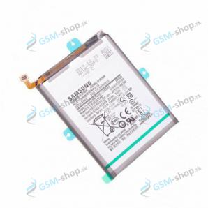 Batéria Samsung Galaxy A71 (A715) EB-BA715ABY Originál