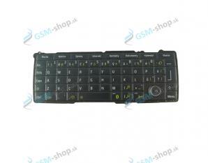 Klávesnica Nokia 9500 CZ vnútorná Originál