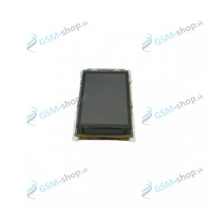LCD displej Siemens CX75, M75, S75, C81 Originál