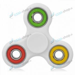Fidget Spinner EDC Multicolor