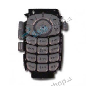 Klávesnica Motorola V220