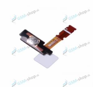 Flex Samsung i9060, i9060i pre zapínanie Originál