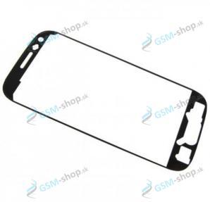 Lepiaca páska na LCD pre Samsung Galaxy Ace 4 G357 Originál
