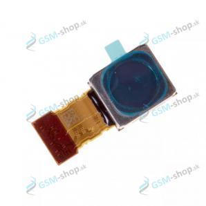 Kamera Sony Xperia XZ1, XZ2, XZ3 zadná 19 MP Originál