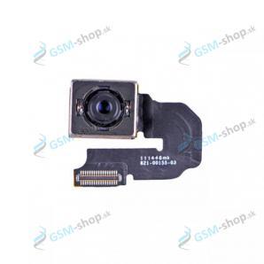 Kamera iPhone 6s Plus zadná Originál