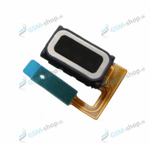 Repro Samsung S7710 Galaxy Xcover 2 Originál