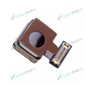 Kamera Samsung Galaxy S10 (G973), S10e (G970) predná Originál