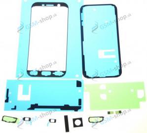 Lepiaca páska na LCD a zadný kryt Samsung Galaxy A520F Originál