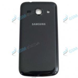 Kryt Samsung Galaxy Core Plus (G350) batérie čierny Originál