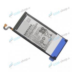 Batéria Samsung Galaxy S7 (G930F) EB-BG930ABE Originál