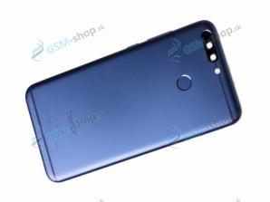 Kryt Huawei Honor 8 Pro batérie modrý a snímač Originál