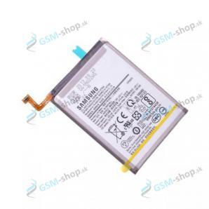 Batéria Samsung Galaxy Note 10 Plus (N975) EB-BN972ABU Originál