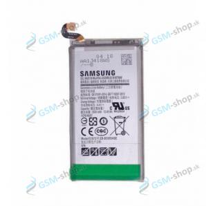 Batéria Samsung Galaxy S8 Plus (G955) EB-BG955ABE Originál