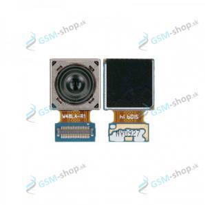 Kamera Samsung Galaxy A42 5G (A426) zadná hlavná 48 MP Originál