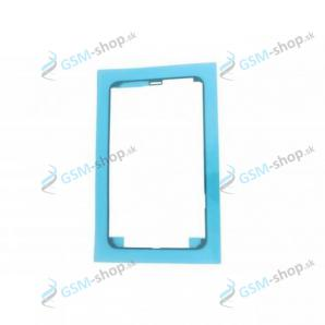 Lepiaca páska na LCD pre Samsung Galaxy Tab Active 2 (T390, T395) Originál