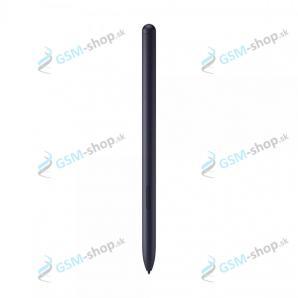 Dotykové pero Samsung Galaxy Tab S7 FE (T730, T736) čierne Originál