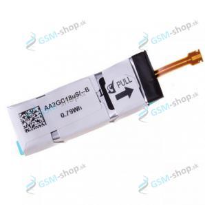 Batéria Samsung Galaxy Gear Fit (R350) EB-BR350FBE Originál