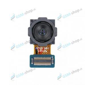 Kamera Samsung Galaxy A12 (A125), M12 (M127) zadná ultrawide 5 MP Originál