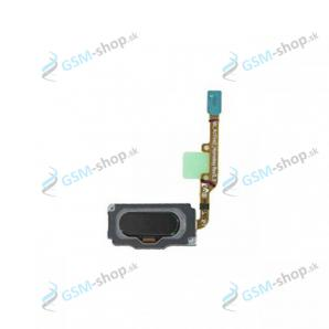 Flex Samsung Galaxy Tab Active 2 (T390, T395) a home tlačidlo Originál