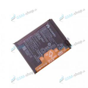 Batéria Huawei P40 Pro B536378EEW Originál