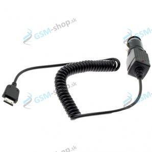 Autonabíjačka Samsung G800, D880, L760, S5230 neoriginál