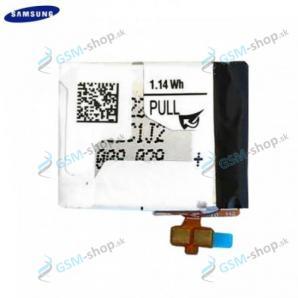 Batéria Samsung Gear 2 Live R382 EB-BR382FBE Originál