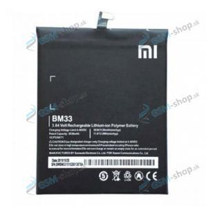 Batéria Xiaomi BM33 pre Xiaomi Mi 4i Originál