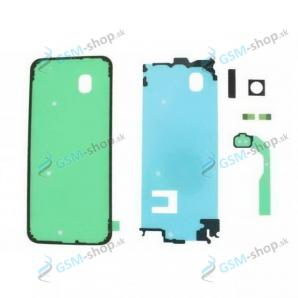 Lepiaca páska REWORK KIT Samsung Galaxy S8 Plus (G955) na zadný kryt Originál