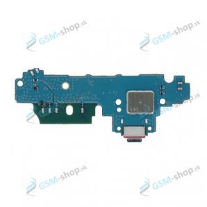 Flex Samsung Galaxy Tab Active 3 (T570, T575) pre nabíjanie Originál