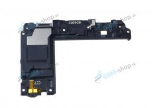 Zvonček (buzzer) Samsung G935F OEM
