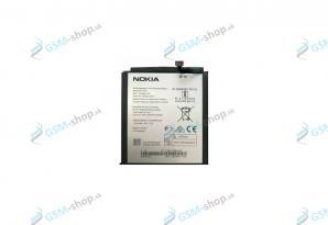 Batéria Nokia 3.2 Originál