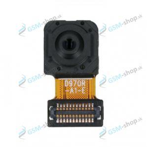 Kamera Huawei Honor 9X Lite, P40 Lite E, Y6p predná 8 MP Originál