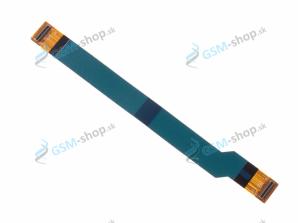 Flex Sony Xperia L3 prepojovací Originál