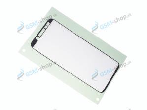 Lepiaca páska na LCD pre Samsung Galaxy A6 (2018) A600F Originál
