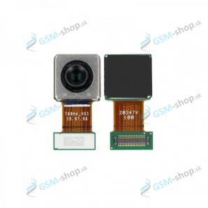 Kamera Samsung Galaxy S20 FE (G780) zadná 8 MP Telephoto Originál