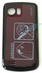 Kryt Samsung B7610 batérie Originál