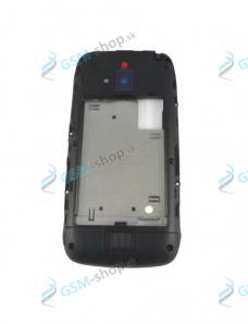 Stred Nokia Lumia 610 čierny Originál