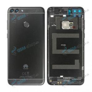 Kryt Huawei P Smart batérie čierny Originál