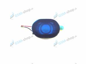 Zvonček (buzzer) SonyEricsson K550i, W610i Originál