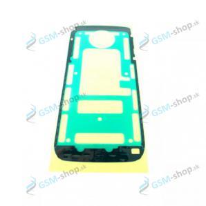 Lepiaca páska Motorola Moto G6 Play, E5 na zadný kryt Originál