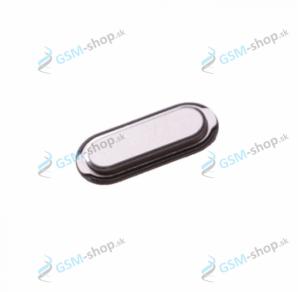 Home tlačidlo Samsung J510F, J710F zlaté Originál