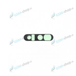 Lepiaca páska Samsung Galaxy A80 (A805) na sklíčko kamery Originál